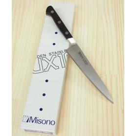 Cuchillo Japonés Petty - MISONO - UX10 - Tam: 12 / 13 / 15cm